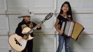 Caminos De Michoacan Al Estilo De Los Luzeros De Rioverde thumbnail