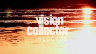 vision collector no 5 breen you me boy release a1