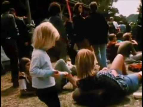 1960s Drug Culture