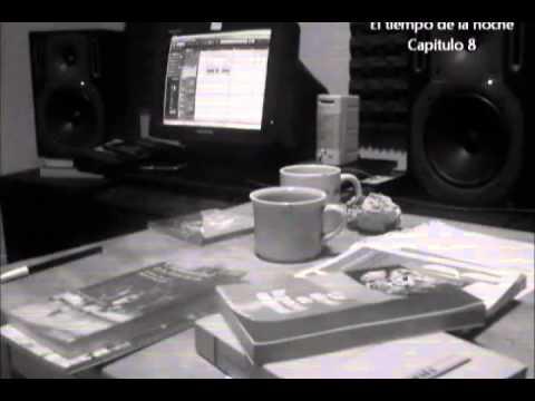 Kuraiem Rapsoda. Música y Poesía, Canciones libertarias