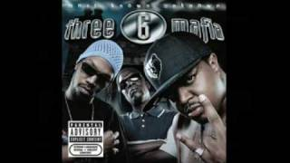 YouTube Three 6 Mafia Poppin