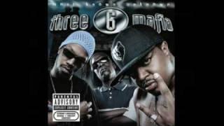 YouTube Three 6 Mafia Poppin
