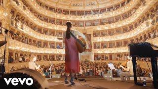 Levante - Caos in Teatro (Tour Documentary)