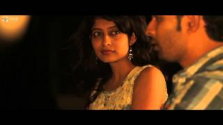 muhurtham new telugu short film presented by iqlik movies youtube 1080p