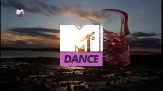 MTV Dance 003