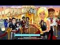 HOLLYWOOD U: RISING STARS - CURTAIN CALL (Episode 159)
