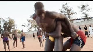 Untitled - Viaggio Senza Fine - 2017 - Trailer Ufficiale Ita HD