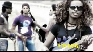 "Merry Geremew - Welela ""ወለላ' (Amharic)"