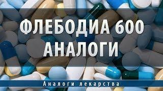 видео Аркоксиа: инструкция по применению, цена, отзывы, аналоги, состав (таблетки 60 мг, 90 мг и 120 мг для лечения артроза), от чего помогает