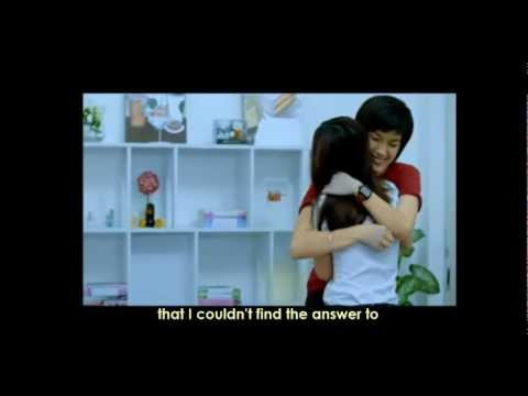[HD-OPV] The Answer - In Budokun OST Yes or No 2 [Eng lyric]