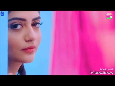 Menu Kehnde(lyrical Video)
