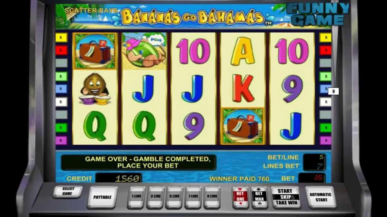 Игровые автоматы sis игровые автоматы онлайн без регистрации смс