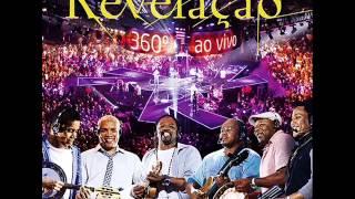 Gambar cover Grupo Revelação - Trilha Sem Fim Part. Especial Belo