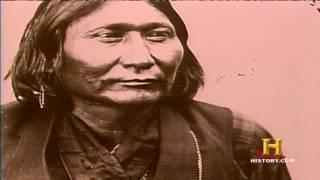 Quanah Parker Documentary
