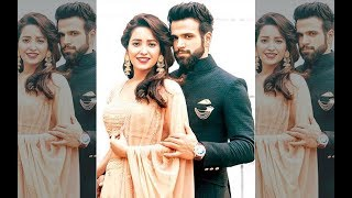 "Asha Negi: ""Many Of Them Think That Me And Rithvik Are Already…"