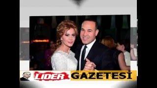 Lider Gazetsi