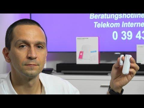 Bitron Video Tür- / Fensterkontakt magnetisch (kompakt) für Qivicon