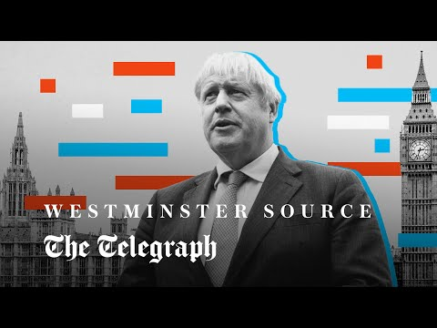 Tory conference: The three issues set to overshadow Boris Johnson's victory lap    Analysis