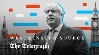video: Nicola Sturgeon is losing her lustre, Boris Johnson tells Scots