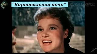 Людмила Гурченко. ЖиЗнЛ. Судьба и творчество...