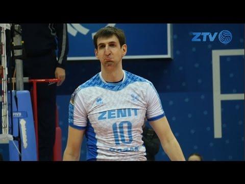 Волейбол новости, статьи, фото, видео СПОРТ ЭКСПРЕСС