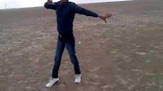 salman Rao{RoCk SujaNgARh}