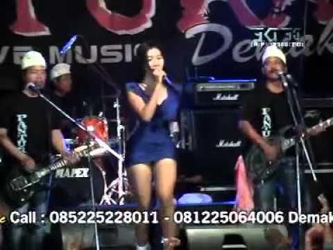 Norma Silvia Masa Lalu cover Zizan PANTURA Terbaru HD 2016