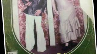 Download Video Melody Cintaku - Oma Irama, OM Purnama Pimp Awab /Abdullah MP3 3GP MP4
