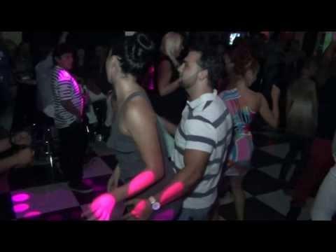 Fresh Fridays Key West Latin Dance Party