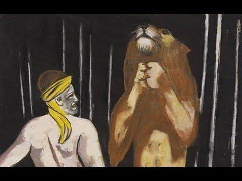 'Astounding' haul of Nazi art found in German flat
