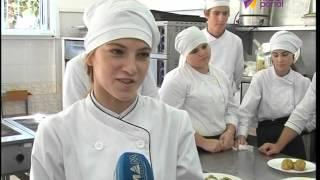 Профессию повара в Сочи выбирают мужчины
