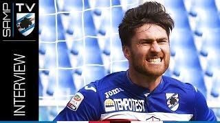 Video Gol Pertandingan Sampdoria vs Hellas Verona