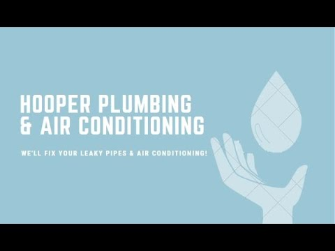 hooper-plumbing-&-air-conditioning---lakewood---(214)-494---8980