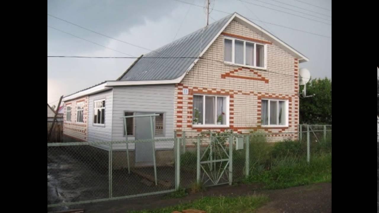 Как пристроить гараж к деревянному дому своими руками фото фото 830