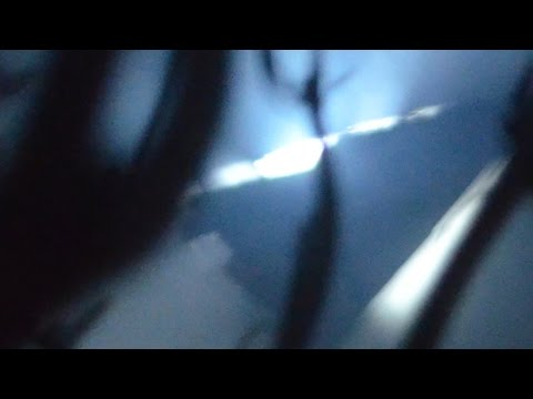 UP-CLOSE TR3-B ENCOUNTERS! MIB SHUTS DOWN UFO FOOTAGE!!? HUGE EVIDENCE 2016!