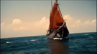 Video Perang Bugis vs VOC Belanda  (La Madukelleng) download MP3, 3GP, MP4, WEBM, AVI, FLV September 2019