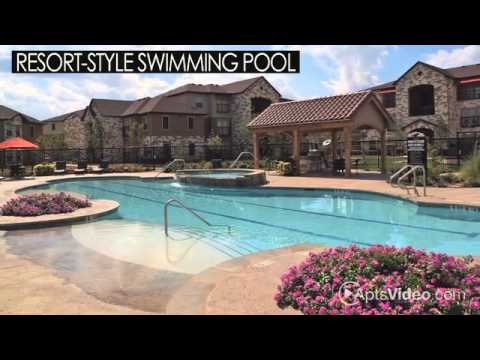 Lookout Hollow Apartments In Selma Tx Forrent Com