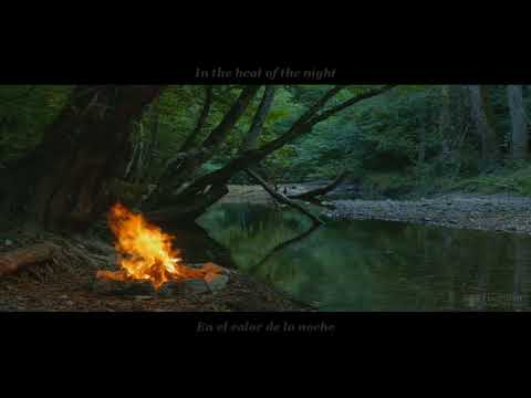 In the heat of the night - E-rotic Sub Esp/Eng