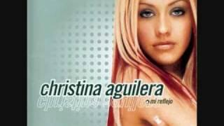 Christina Aguilera- Genio Atrapado