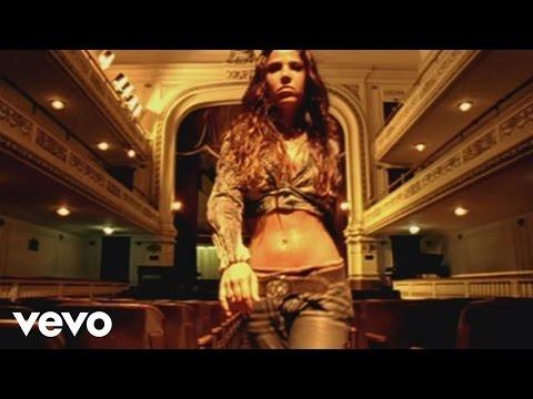 Wanessa - Amor, Amor (Vídeo Oficial)