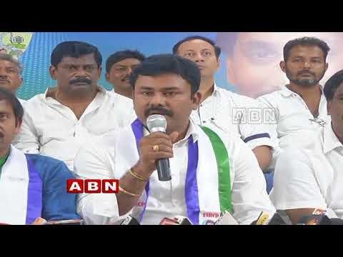 Focus On Visakhapatnam North Constituency   Inside