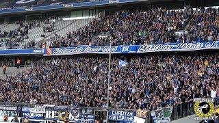 06.04.2014 1860 München - KSC