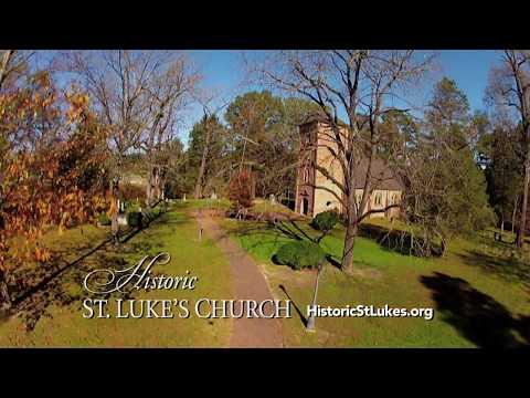 Historic St. Luke