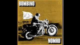 BOMBINO -  Amidine       - Niger