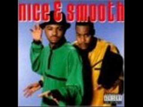 Nice & Smooth - Hip Hop Junkies
