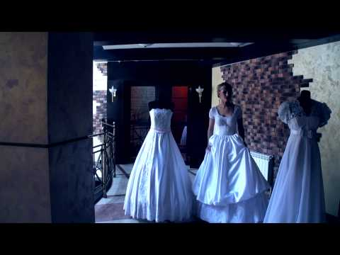 Свадебный салон изуми белгород каталог фото