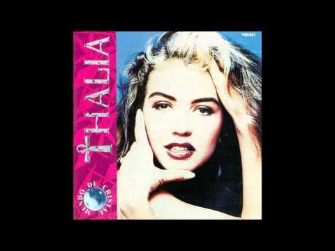 Thalía - Blues Jam