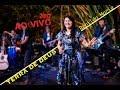 Terra de Deus - Renilda Maria - Ao Vivo em Goiânia (DVD)