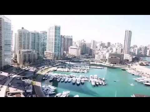 Beirut 2018. love song 🇱🇧