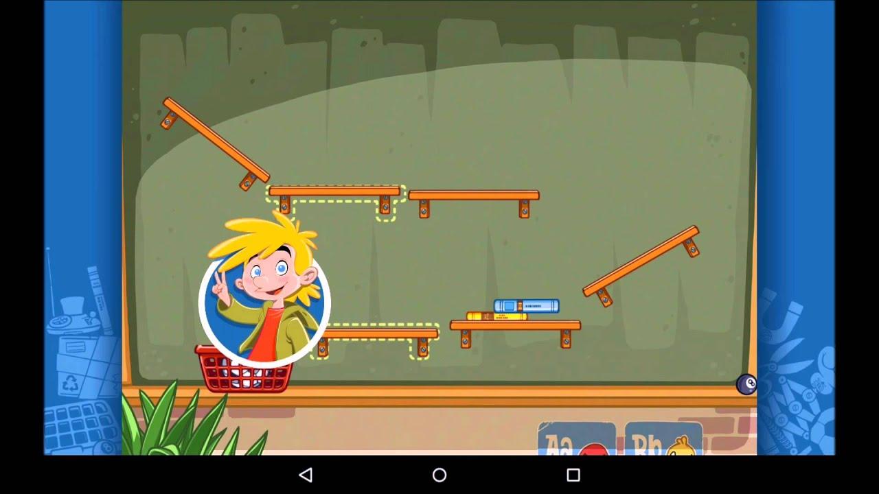 Игры – DroidTune – Лучшее для Android и iOS – …